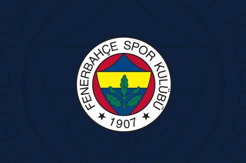 Fenerbahçe'de olay sözler: ''Bu parayı aklım almıyor''