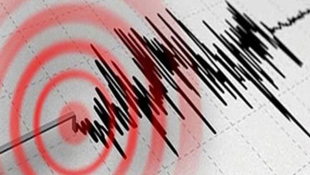 Google resmen duyurdu! Telefonlar artık depremi ölçecek