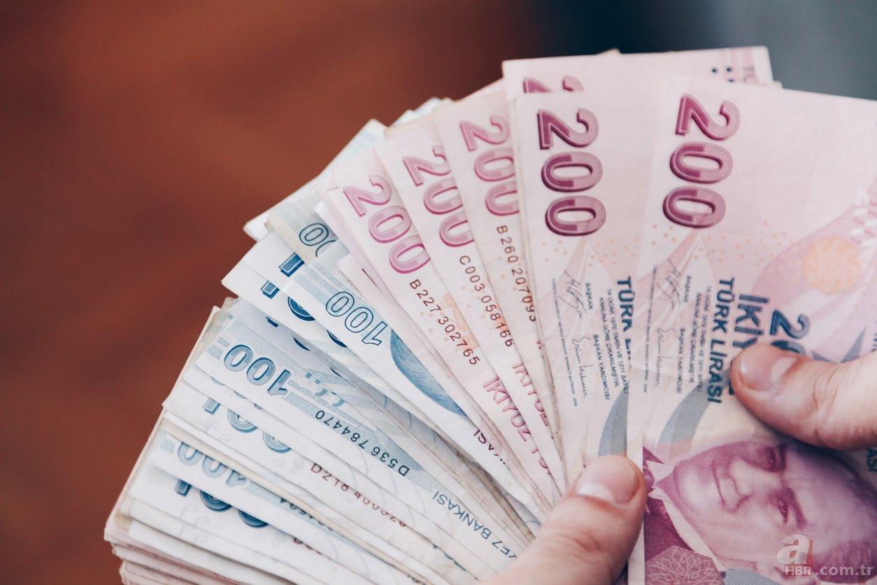 Köftecinin ihbarı vurgunu ortaya çıkardı: 1 milyon yatır, 8 milyon kazan