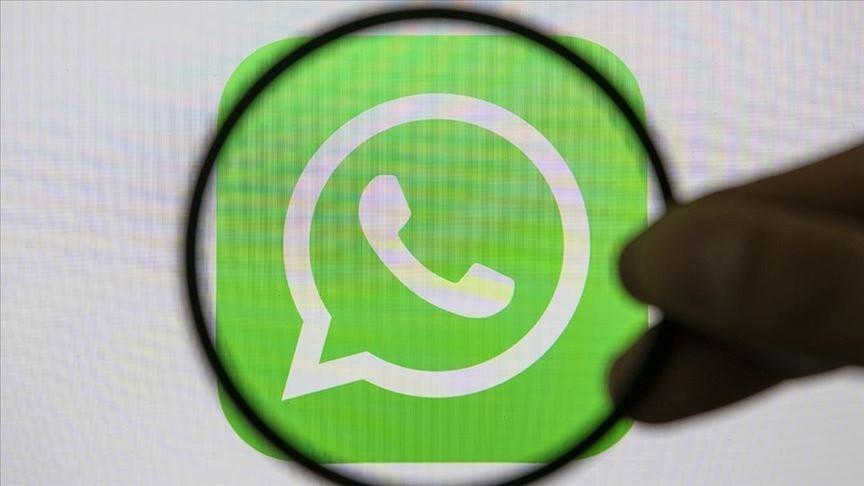 Facebook Messenger Rooms artık WhatsApp'ta