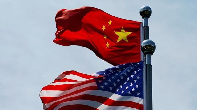 Dünyanın en büyük şirketleri listesinde Çin, ABD'yi solladı