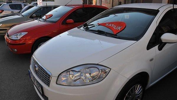 2. el otomobil fiyatları ne zaman düşecek ?