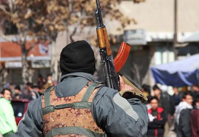 400 terörist serbest bırakıldı!