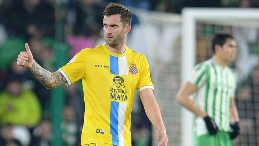 Fenerbahçe'ye Brezilyalı golcü! İşte önerilen rakam