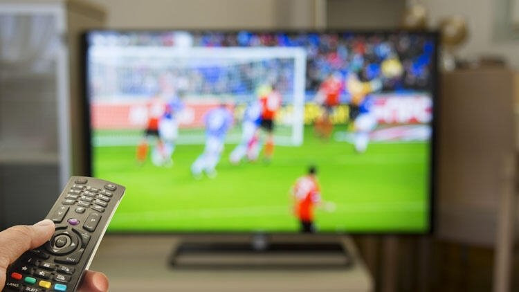 Süper Lig yayını için flaş öneri!