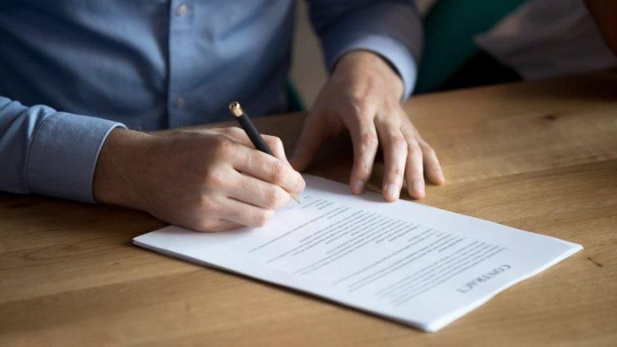 Yargıtay'dan yıllık izin için emsal karar