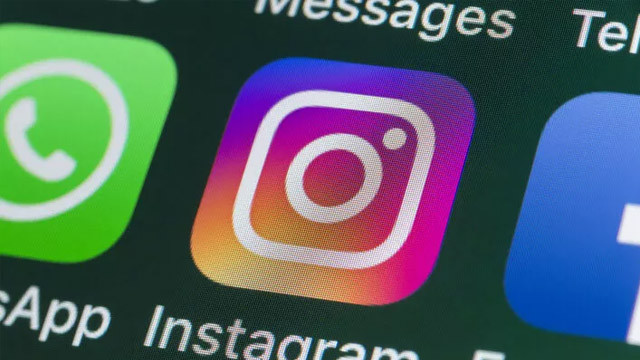 Sosyal medyada devrim! Instagram ile Messenger birleşiyor