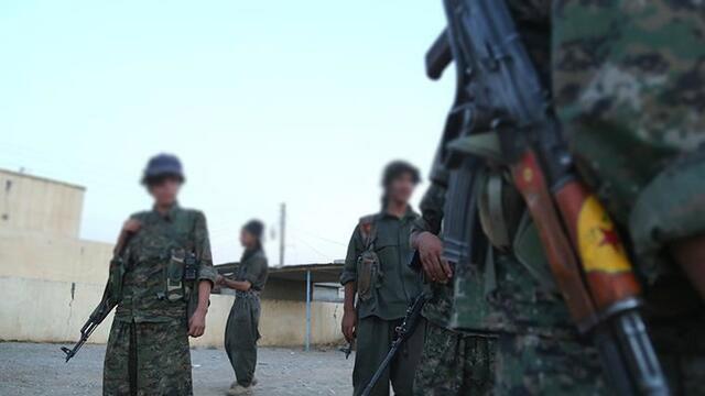 Aşiretler ve terör örgütü PKK/YPG arasında gerilim! 1 ay süre verdiler
