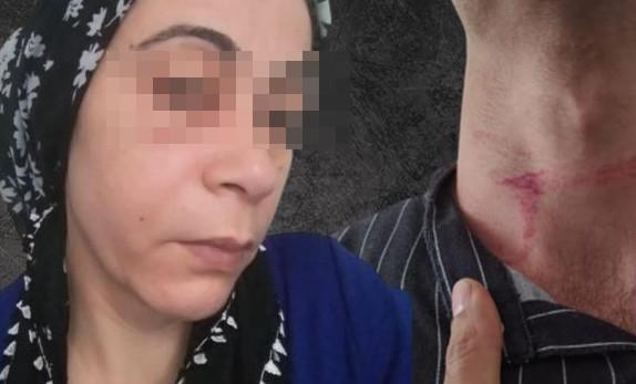 Bir annenin çığlığı: 23 yıldır bitmeyen işkence!