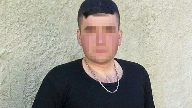 Cinsel saldırı sonrası intihar eden genç kızın babası konuştu