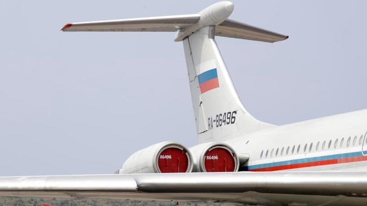 Rus istihbaratının bir numarası Belarus'ta