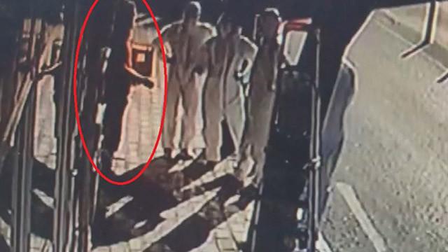 Çiğköftecide yakalanan korona hastası: Dükkanı kapatacak kimsem yoktu