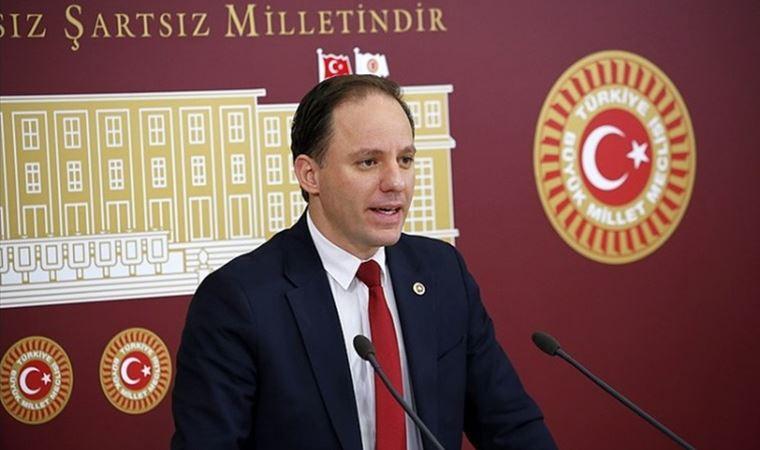 Erdoğan'ın ''müjdesini'' CHP açıkladı