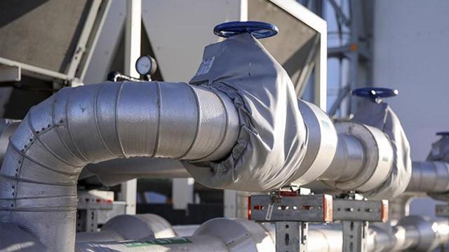Bomba iddia! Türkiye'nin 20 yıllık ihtiyacını karşılayacak doğalgaz bulundu