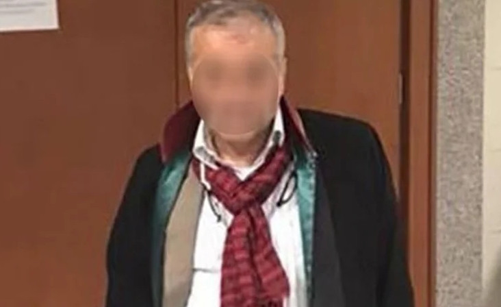 Stajyerlerine cinsel saldırıda bulunan avukata 141 yıl hapis istendi