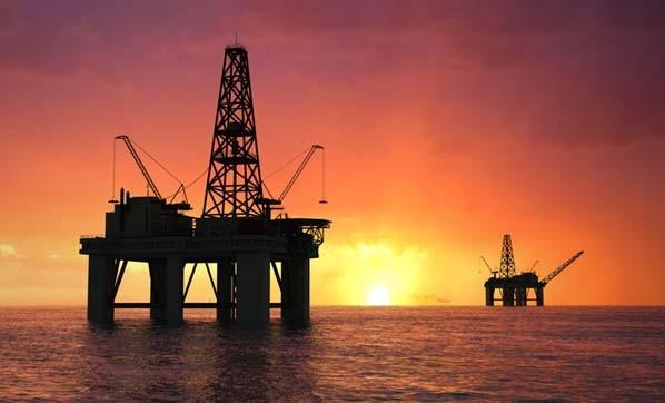 Türkiye'nin keşfettiği doğalgaz rezerviyle ilgili kritik ayrıntı