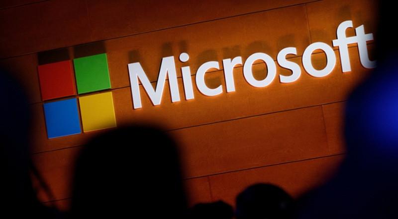 Microsoft'un çeviri dillerine Kürtçe de eklendi
