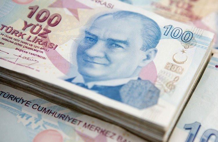 Yabancı bankacıdan Türkiye açıklaması: Türk Lirası istikrar kazanacak