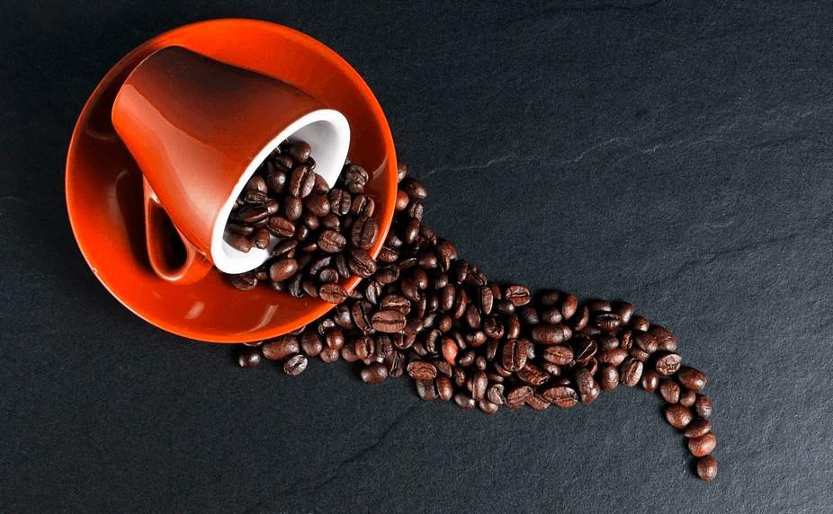 1 bardak kahve bakın vücutta neler yapıyor? - Haber3