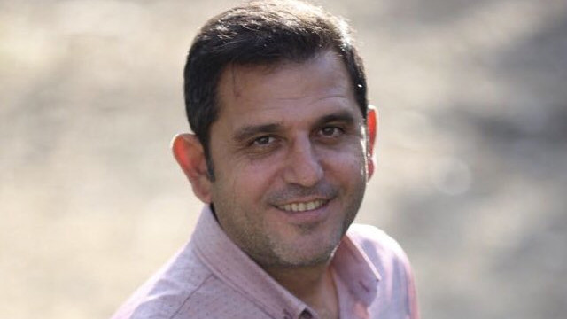 Fatih Portakal'dan istifa açıklaması