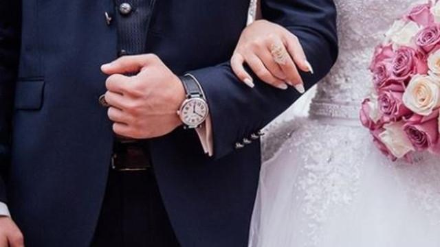 Yargıtay'dan emsal ''nikah'' kararı