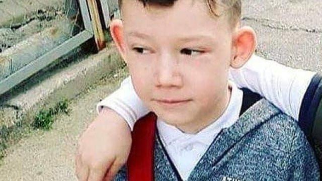 İzmir'de tekne faciası! 8 yaşındaki Sarp'ın cesedi bulundu