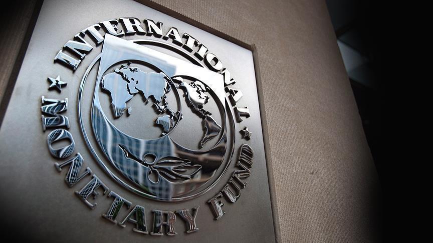 IMF başkanı açıkladı! Türk ekonomiste üst düzey görev