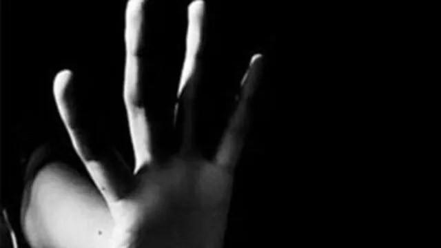 Kilis'te bir cinsel saldırı faili serbest bırakıldı iddiası