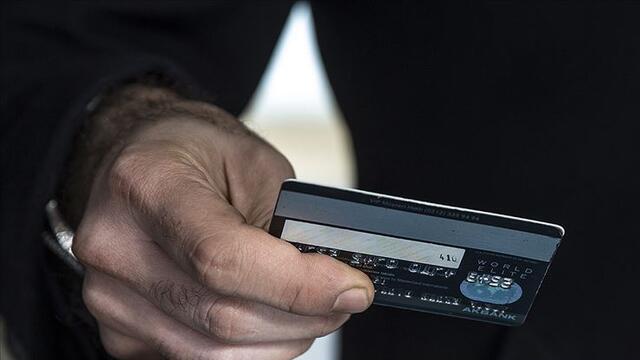 ''Temassız kartları'' kullananlar dikkat! Akılalmaz olayı böyle anlattı