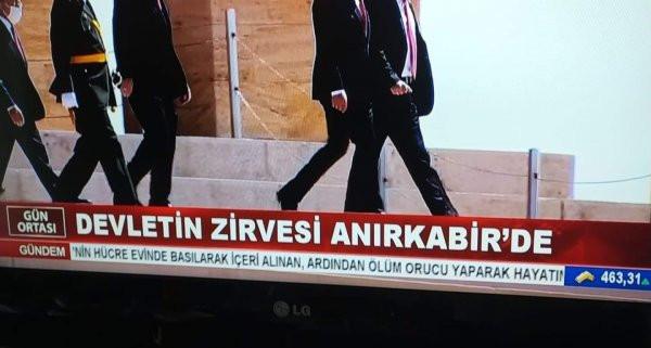 Atatürk düşmanı Akit TV'den yeni skandal