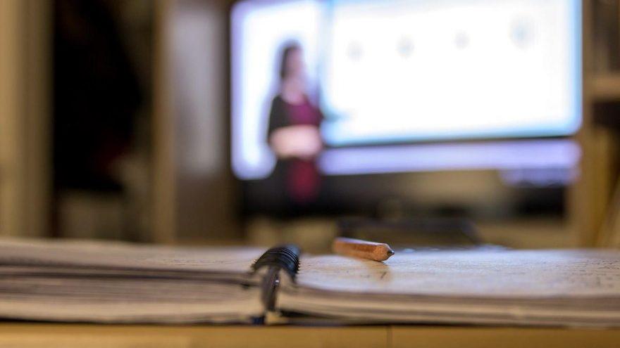 EBA TV ders programı açıklandı... Bugün başlıyor!