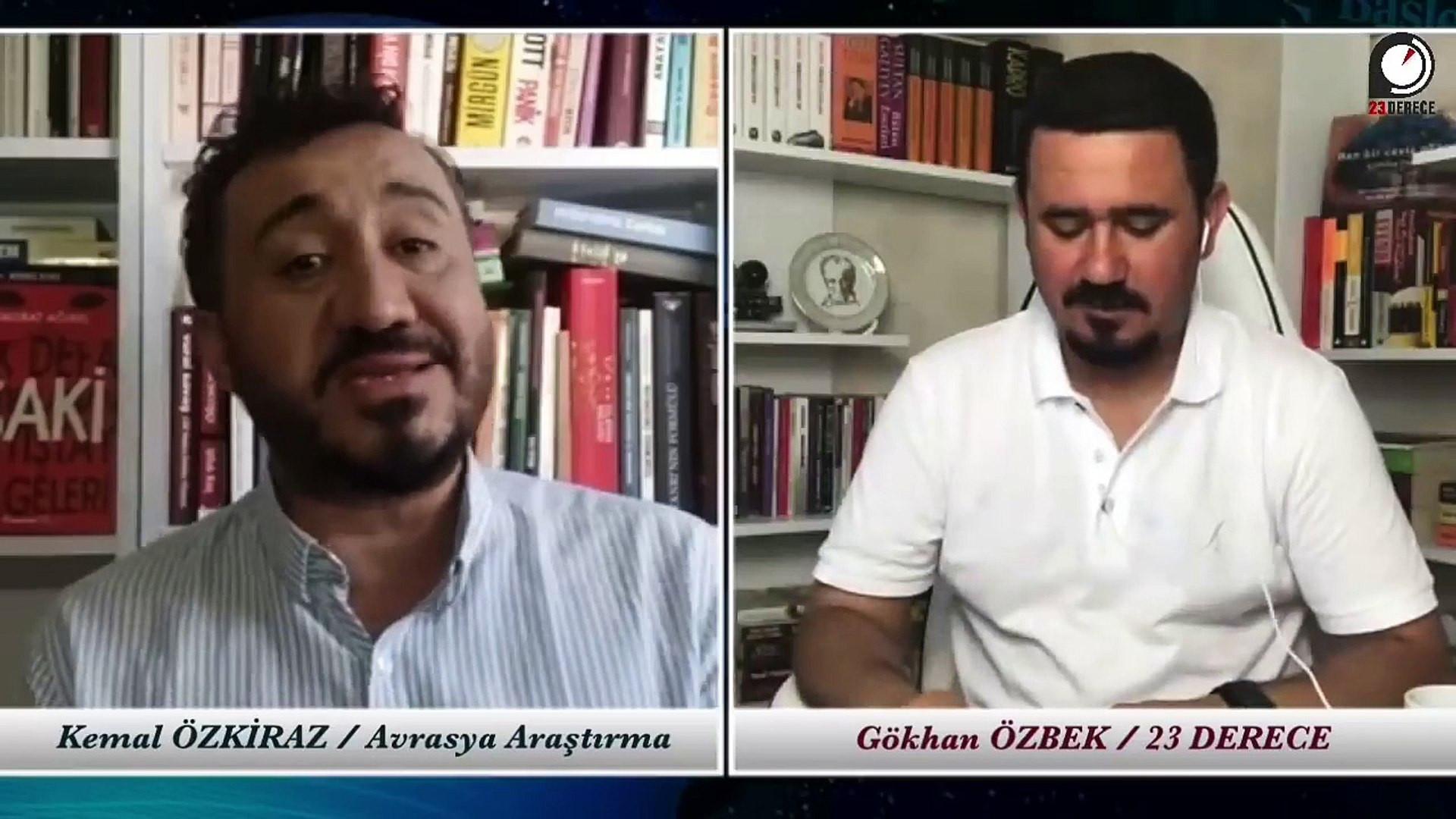 Son seçim anketi açıklandı: Erdoğan'ın oyları eridi!