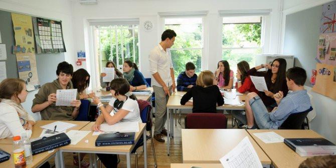 ''Okulların açılması faciayla sonuçlanır''