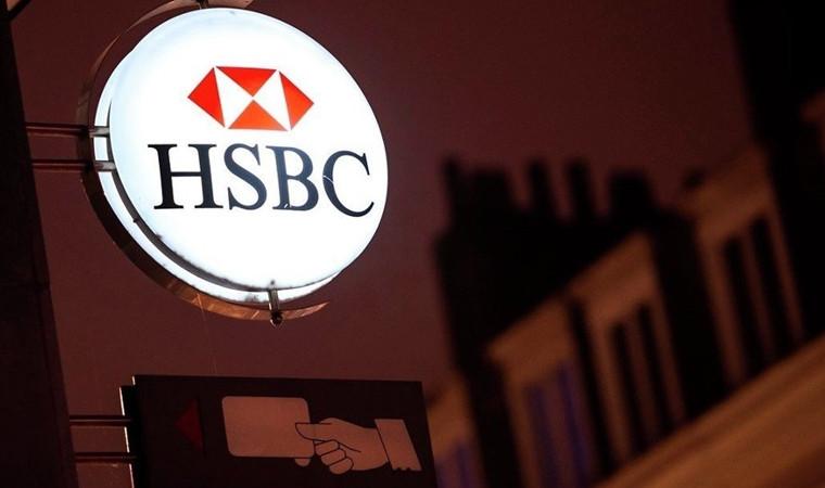 Dev banka 13 milyar dolar ''batık kredi'' zararı bekliyor