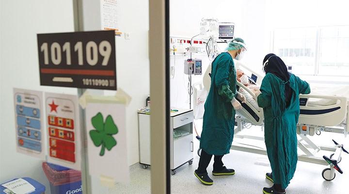 İçişleri Bakanlığı yeni ''koronavirüs'' tedbirlerini açıkladı