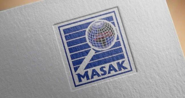 MASAK Başkanı ''ikinci kez'' görevden alındı