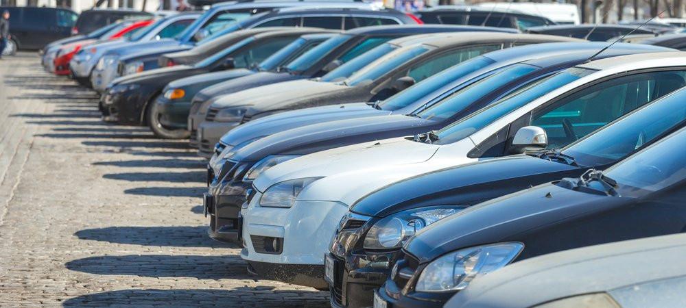 Salgın dönemi kredileri otomobil satışlarına yaradı