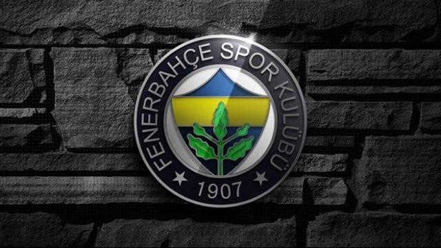 Fenerbahçe'nin yeni stoperleri hazır
