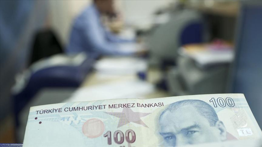 Milyonların beklediği yasa sonunda çıktı! Asgari ücretliye 2.868 lira teşvik