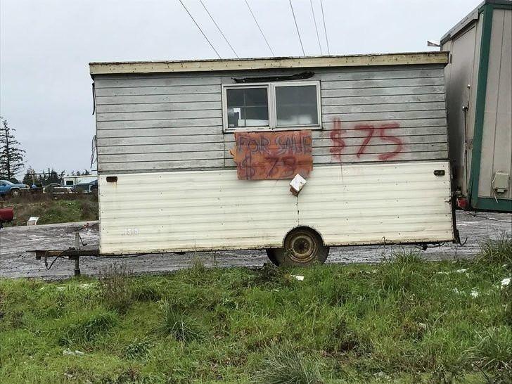 Herkesin hayalindeki evi yaptı
