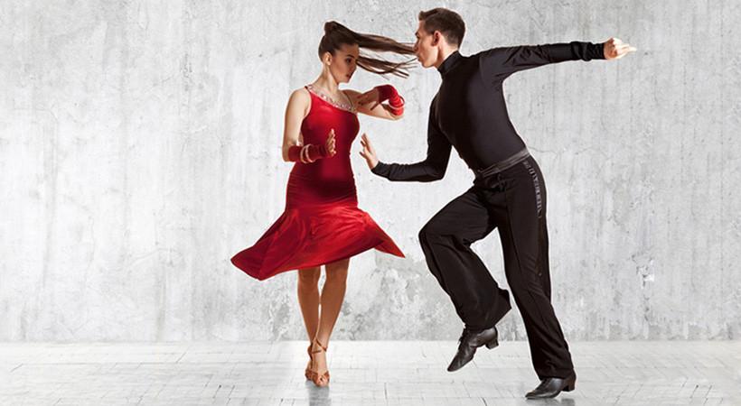 Yeni Akit'in yeni derdi, dans dersleri: ''Kültürümüzde yok!''