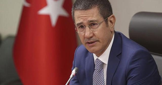 AK Parti'den ekonomi açıklaması
