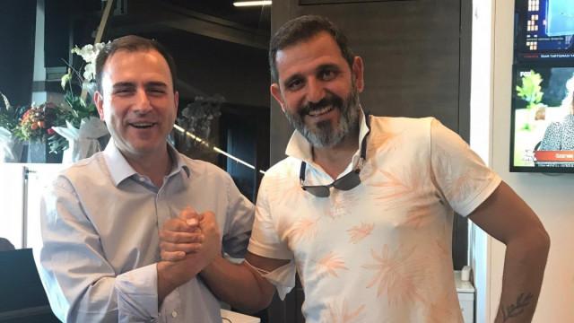 Fatih Portakal'dan 10 milyon dolarlık rüşvet iddiasına yanıt
