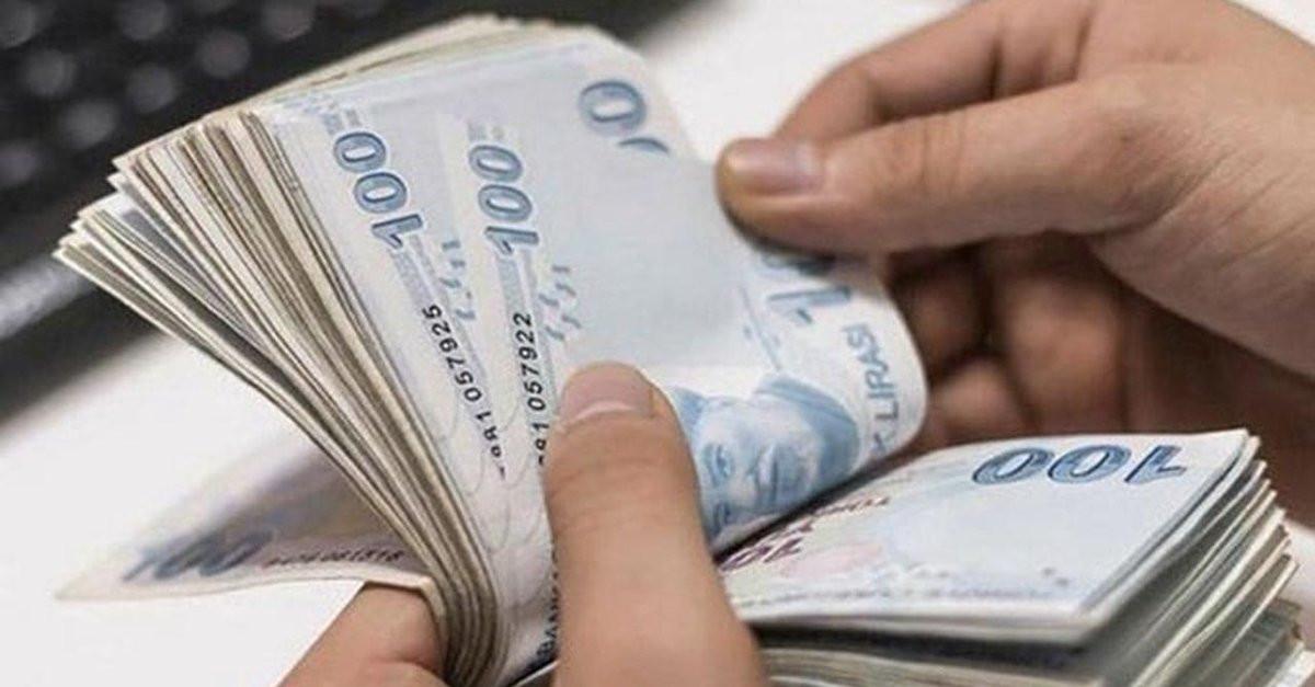 Kredi çekecekler dikkat ! İşte banka banka kredi faiz oranları!