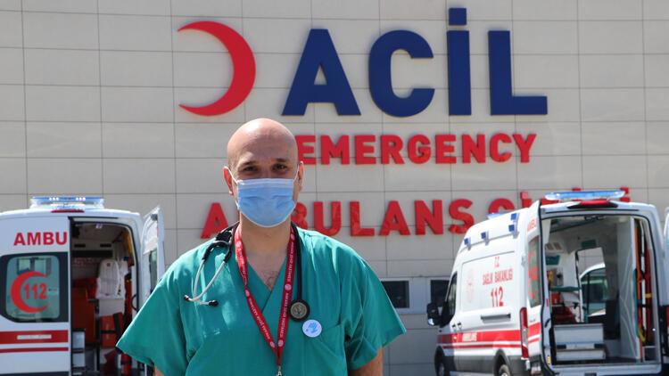 Bilim Kurulu üyesi Prof. Kayıpmaz'dan İstanbul için korkutan uyarı!
