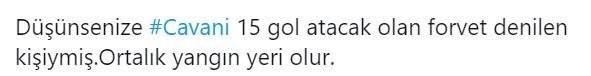 Emre Belözoğlu açıkladı Fenerbahçe taraftarı çıldırdı