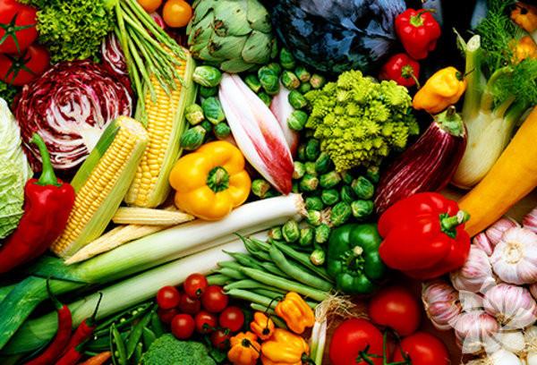 Bu yiyecekleri buzdolabına koyarsanız zehre dönüşüyor!