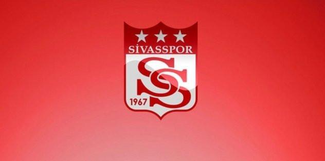 İşte Süper Lig güncel puan durumu  (1. hafta)