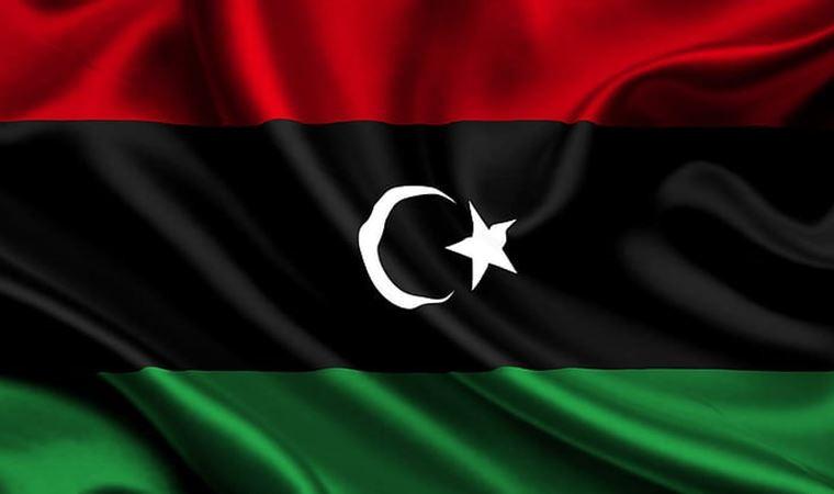 Libya'da Hafter yanlısı hükümet istifa etti