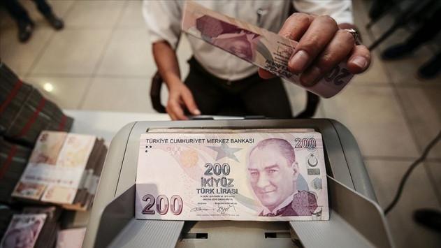 İŞKUR açıkladı: İsşizlik Fonu 1 ayda 741 milyon lira eridi!